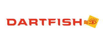 dartfish-partner