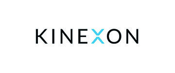 kinexon-partenaire