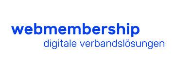webmembership-partenaire
