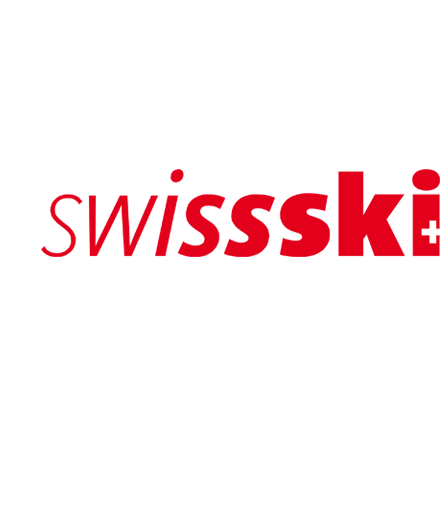 swissski-logo5