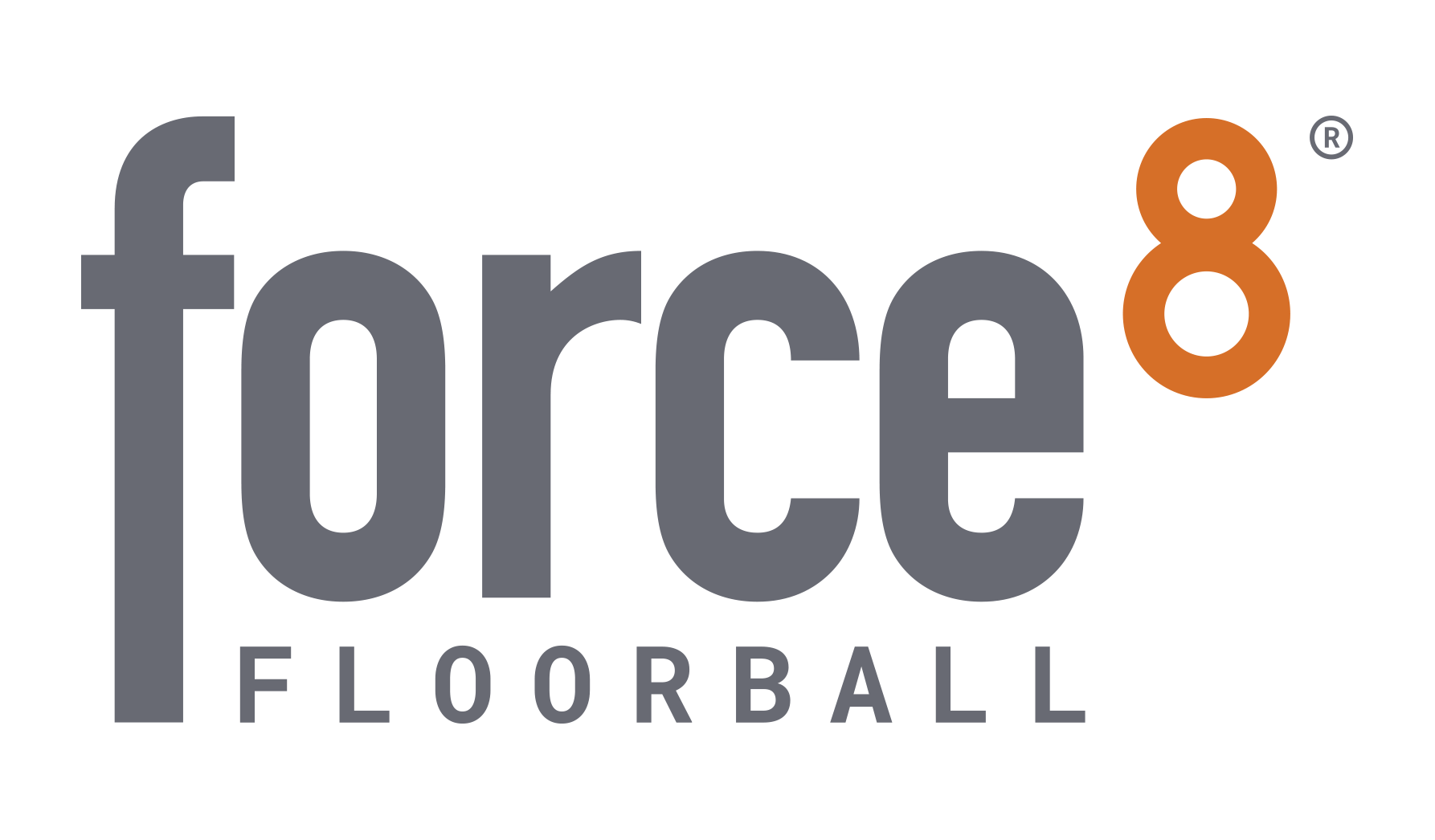 force8-sports-floorball