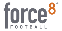 force8-sports-football