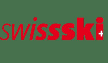 swissski-logo5-v3