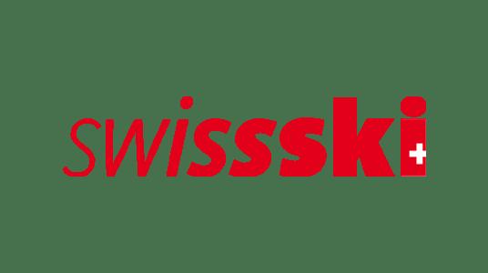 swiss-ski-logo-landing