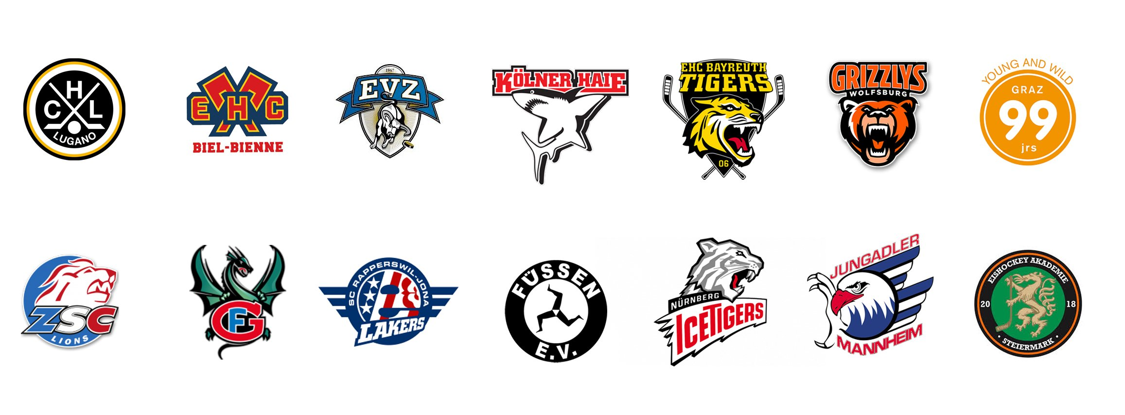 logos1_clubs-all