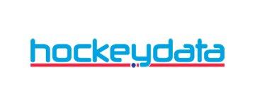 partner-hockey-data