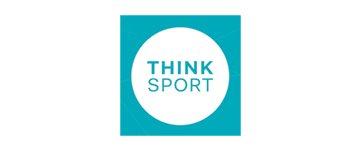partner-think-sport