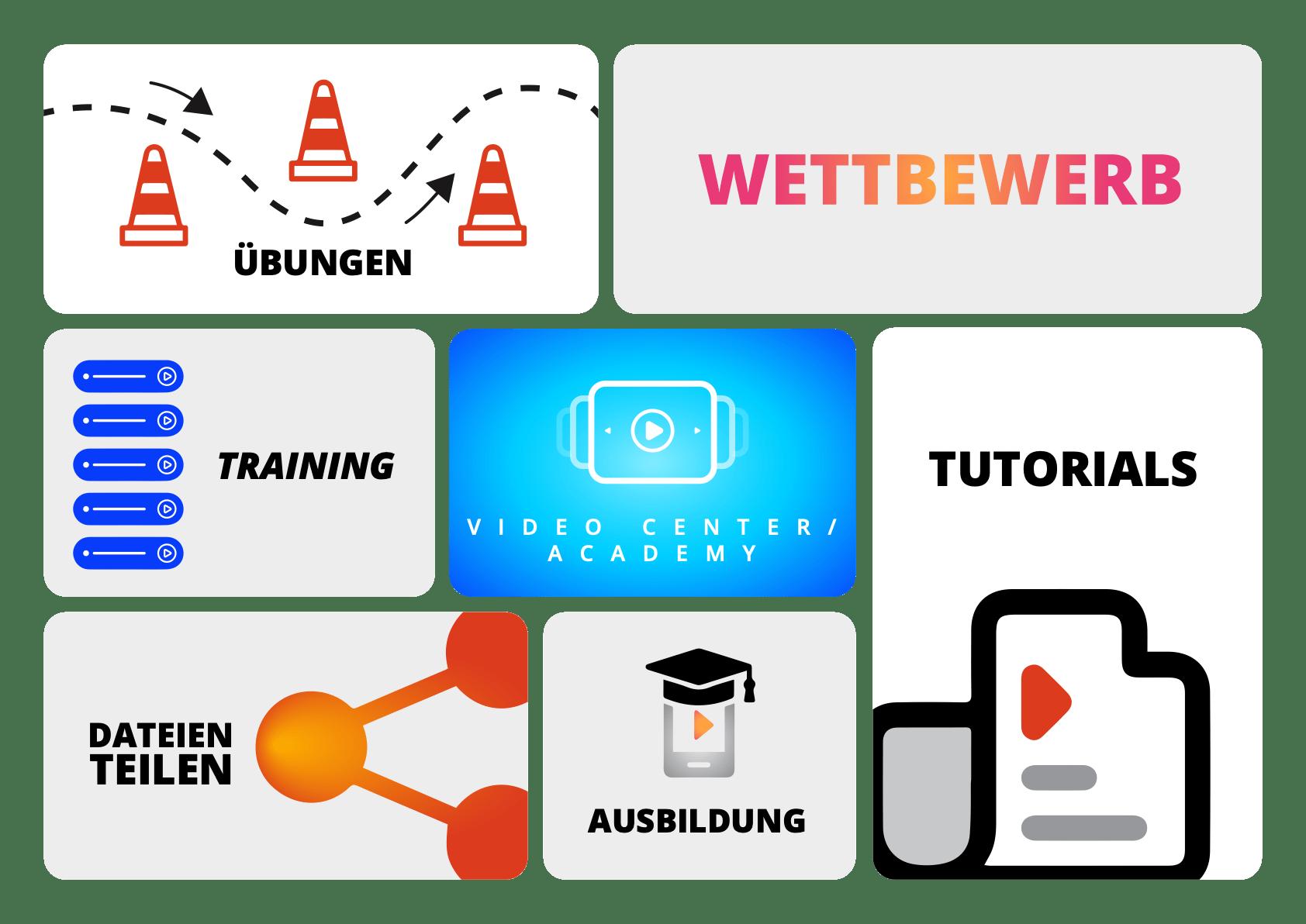 video-center_akademie