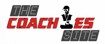 tcs-logo-blog